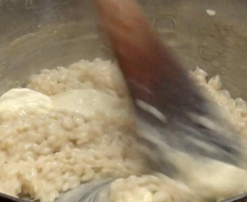 recette-risotto-aux-girolles-et-aux-langoustines-vigato-9