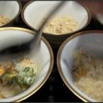 recette-risotto-moules-safran-seiche