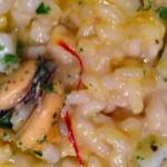 recette-risotto-moules-vigato