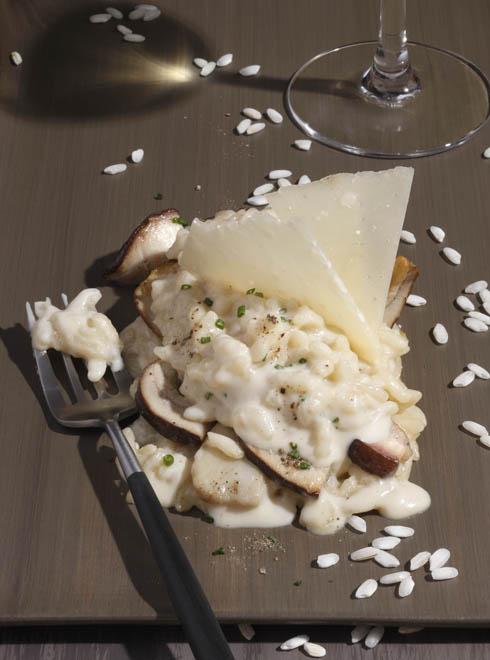 risotto-aux-cepes-vigato-2
