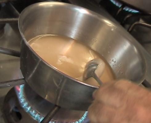 cuisson-sauce-gastrique-1