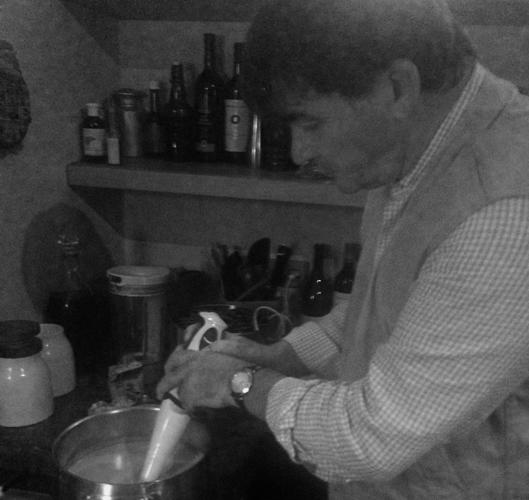 mixer-soupe-potiron