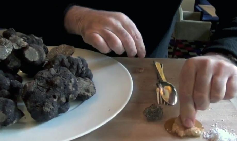 recette-simple-avec-truffe-noire3