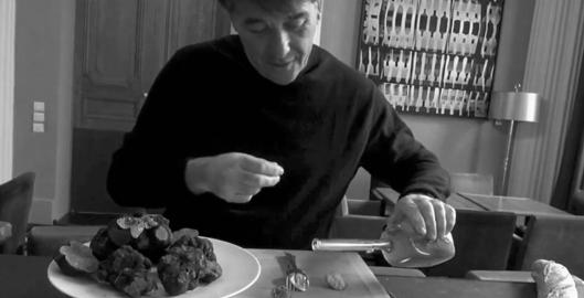 recette-simple-avec-truffe-noire4