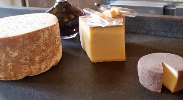 3-fromages-a-decouvrir