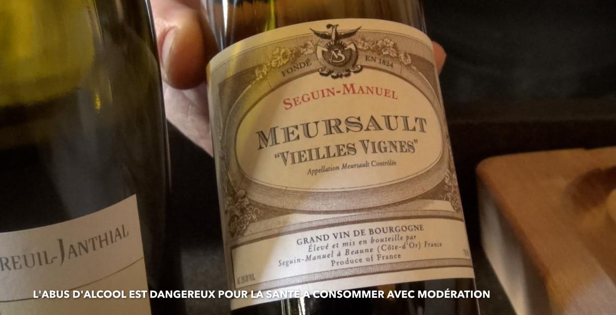 accords-mets-et-vins-meursault-seguin-manuel