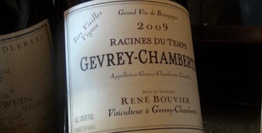 accords-mets-vins-chevrey-chambertin