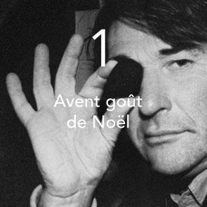 avent_noel_gourmand_01