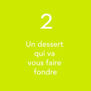 avent_noel_gourmand_02