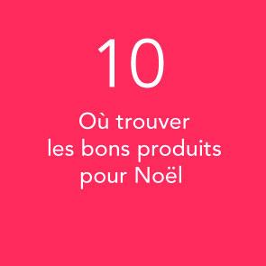 avent_noel_gourmand_10