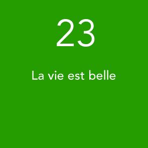 avent_noel_gourmand_23