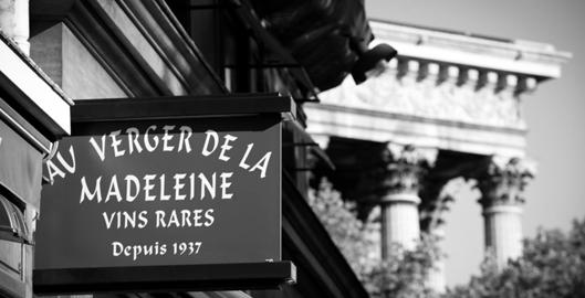 cave-au-verger-de-la-madeleine-paris