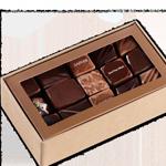 chocolat-jp-hevin