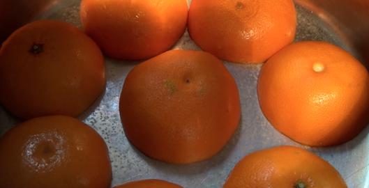 clementine-confite-casserole