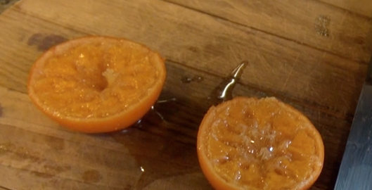 clementine-confite-moitie