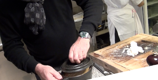 couvrir-terrine-de-foie-gras-express