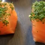 cubes-saumon-a-laneth-blog