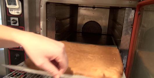 cuisson-four-biscuit-cuillere-buche-de-noel-pierre-herme