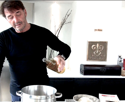 cuisson-risotto-facile-rapide