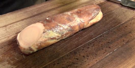foie-gras-frais-7