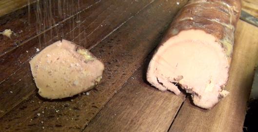 foie-gras-frais-8