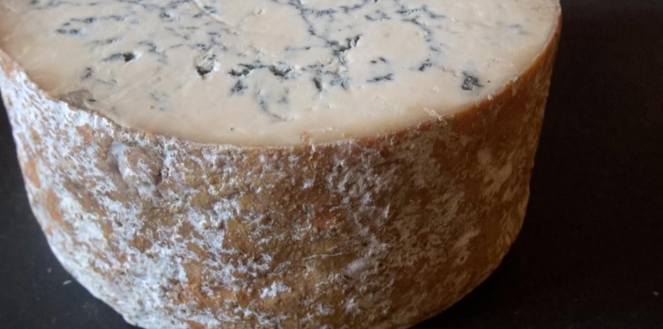 fromage-stilton-cheese