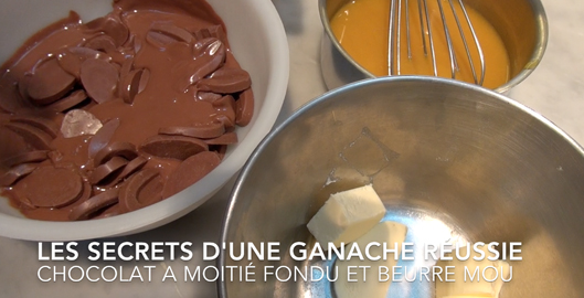 ganache-chocolat-passion-buche-de-noel-pierre-herme