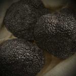 henras-truffes