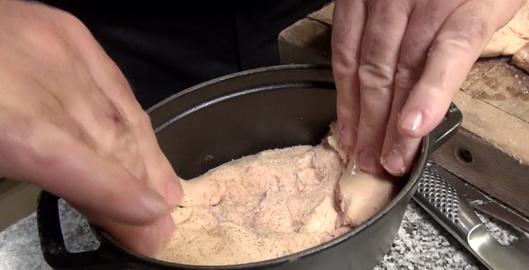 lobe-terrine-de-foie-gras-express