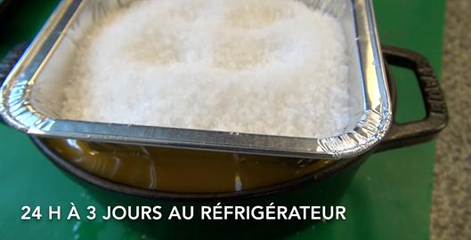 mettre-poids-terrine-de-foie-gras-facile-rapide
