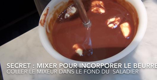 mixer-beurre-buche-de-noel-pierre-herme