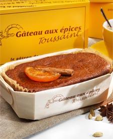 pain-depices-toussaint