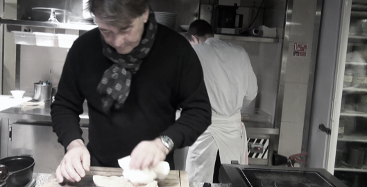 preparer-foie-gras-pour-terrine