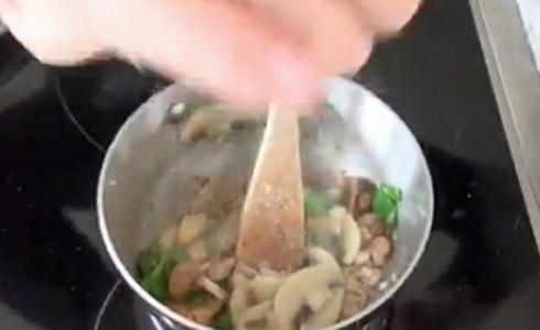 risotto-aux-champignons-facile-7