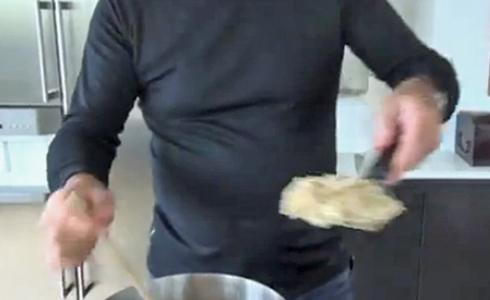 risotto-aux-champignons-facile-8