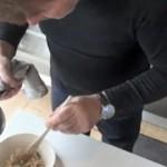 risotto-aux-champignons-facile-blog