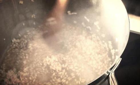 risotto-facile-rapide-astuce-cuisson