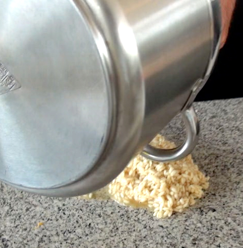 risotto-facile-rapide-cuisson