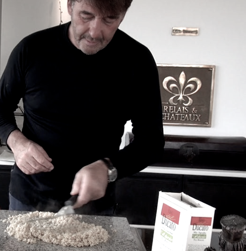 secret-chef-vigato-risotto-facile-rapide-