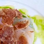 truffe-alba-coquilles-saint-jacques_blog