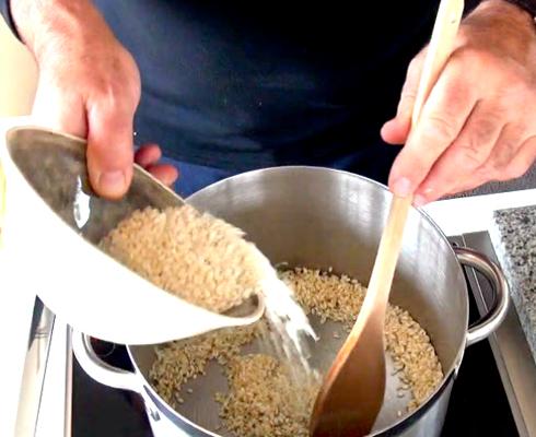verser-riz-risotto-facile-rapide