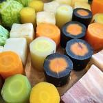 video-legumes-hiver-sautes-au-lard