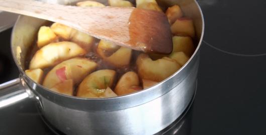 tarte-tatin-cuisson-pommes-caramel