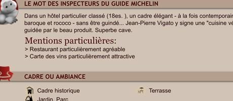 mot-inspecteur-michelin-2014