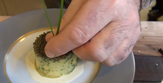 recette-charlotte-aux-pommes-de-terre-vigato-11