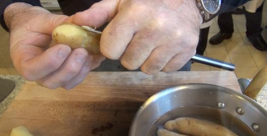recette-charlotte-aux-pommes-de-terre-vigato-2