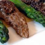 asperges-morilles-apicius