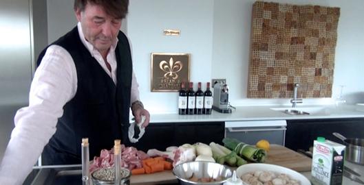 blanquette-de-veau-aux-legumes-a-lancienne-2