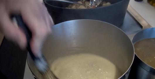 blanquette-de-veau-aux-legumes-a-lancienne-25
