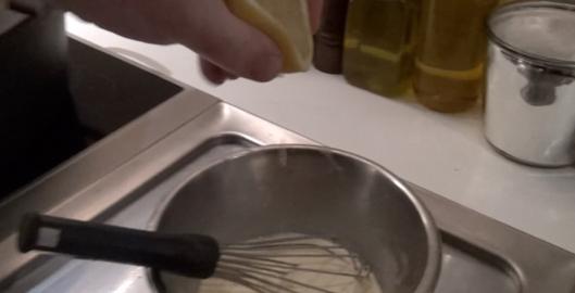 blanquette-de-veau-aux-legumes-a-lancienne-30